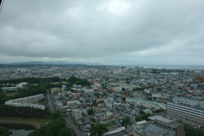 4日目0013.JPG