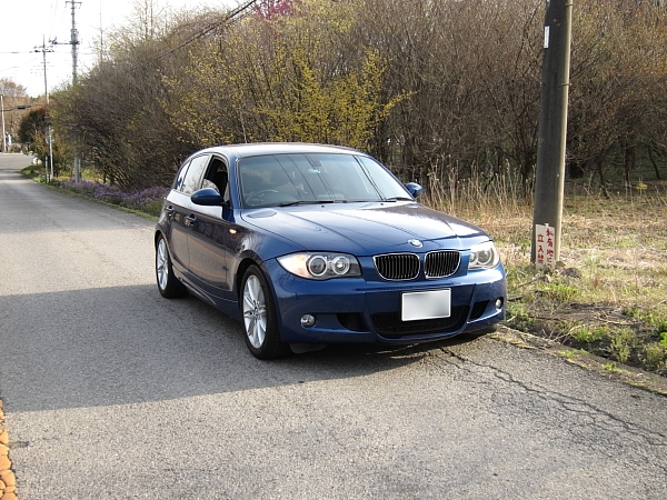 BMW-2.JPG