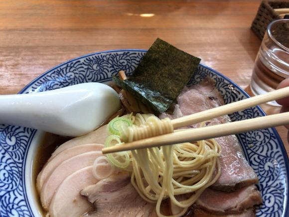 いし川0004.JPG