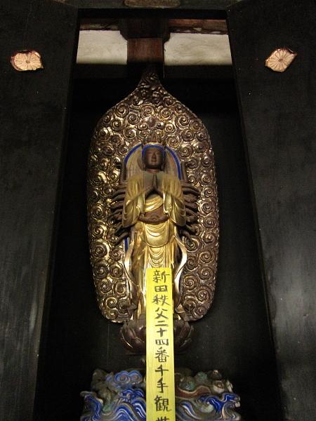 さざえ堂-10.JPG