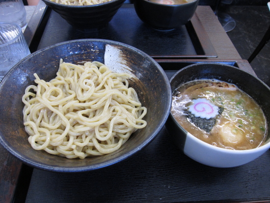 にし田-2.JPG