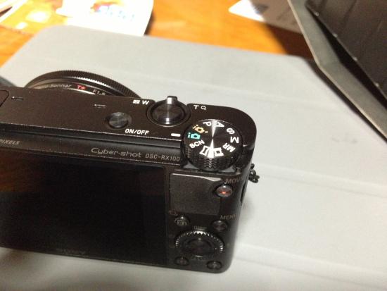 カメラ0002.JPG