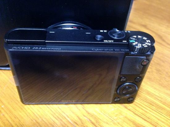 カメラ0004.JPG