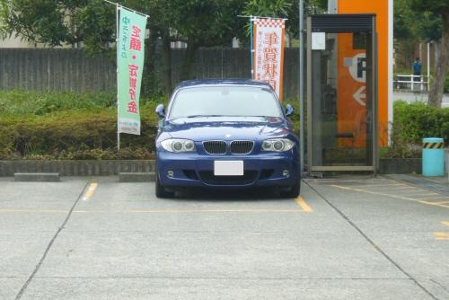 初富士-5.JPG