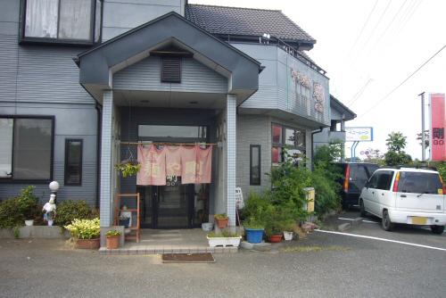 剛-1.JPG
