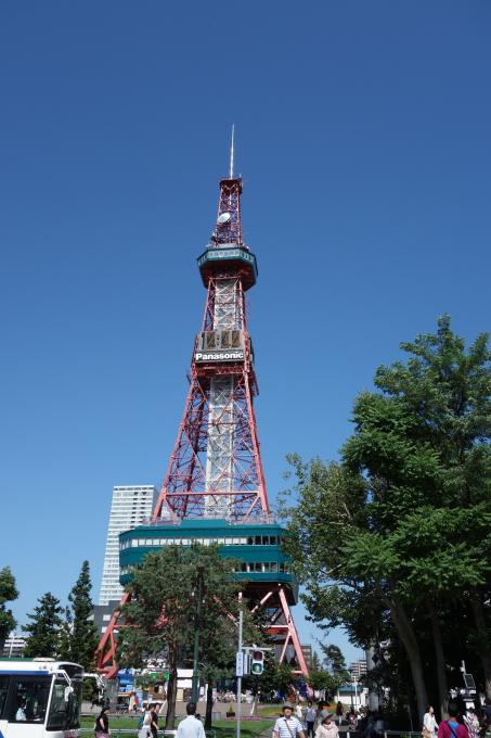 北海道20005.JPG