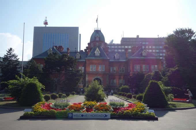 北海道20012.JPG