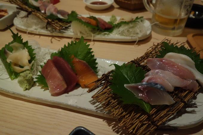 北海道20014.JPG