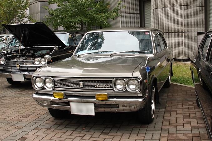 国産車0002.JPG