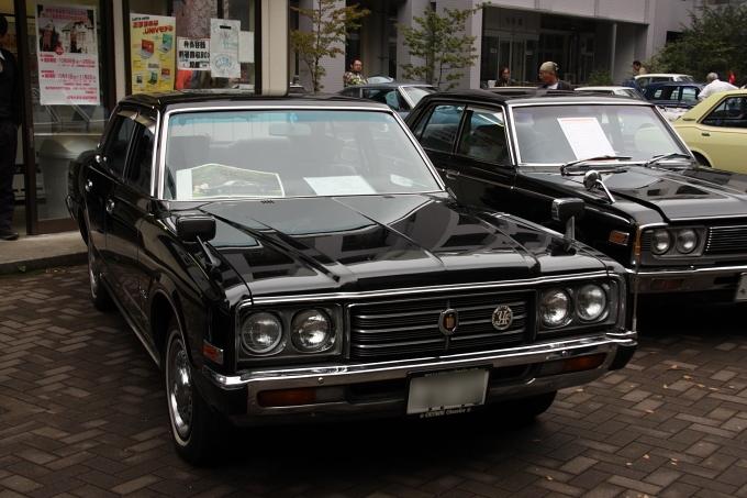 国産車0009.JPG