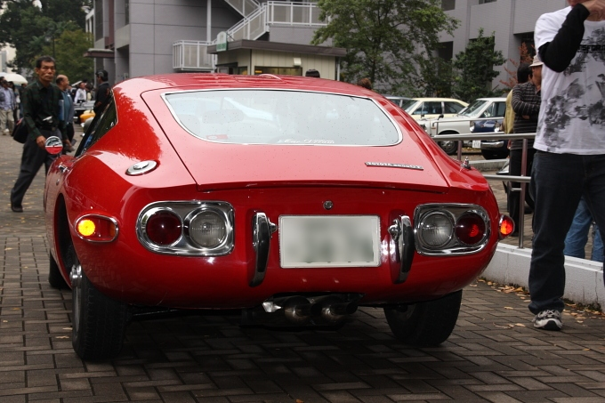 国産車0011.JPG