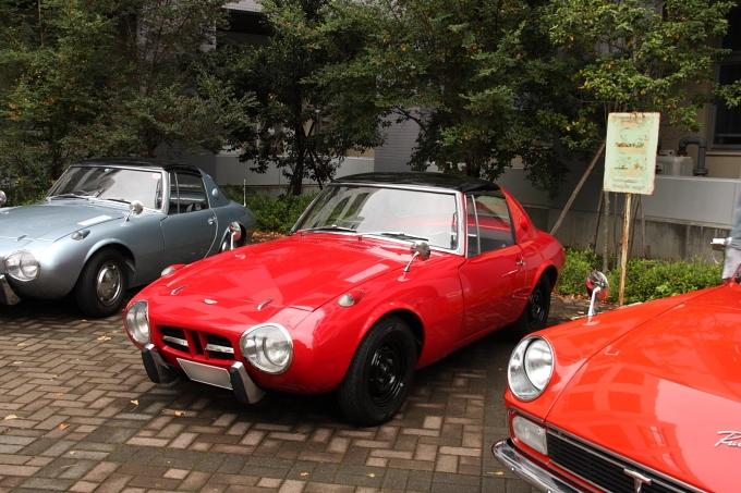 国産車0013.JPG