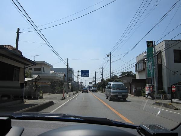 埼玉10001.JPG