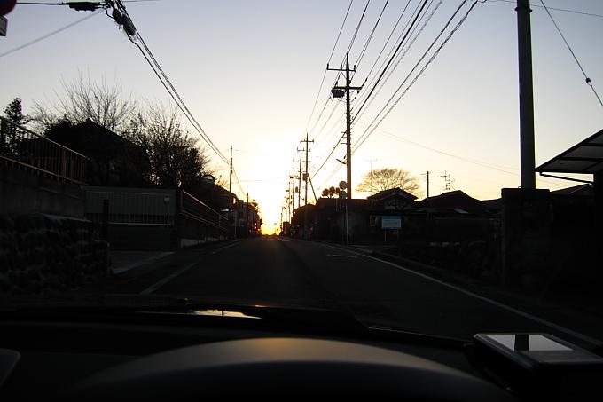 夕日0001.JPG