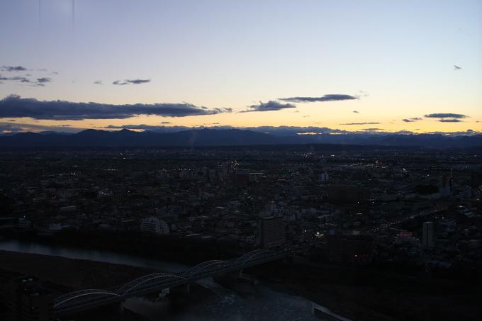 夕日2-0001.JPG