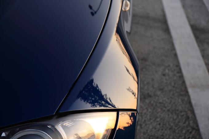 夕陽-5.JPG