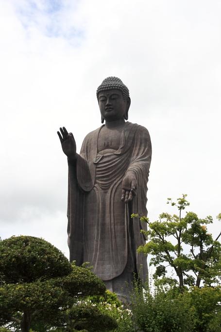 大仏様-1.JPG