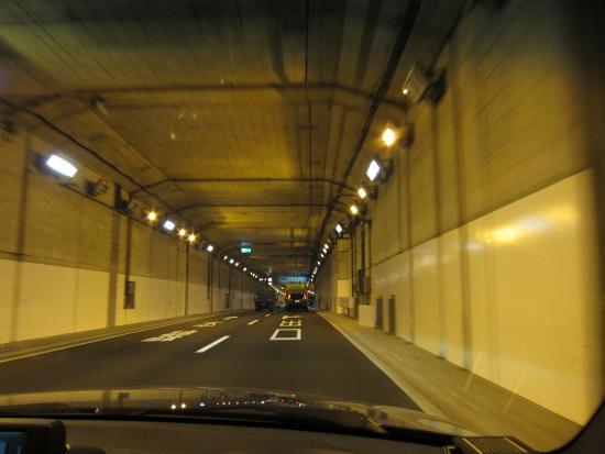 大橋-2.JPG