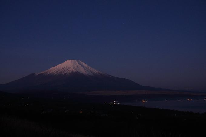 富士山-2-0001.JPG
