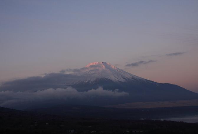 富士山-2-0005.JPG
