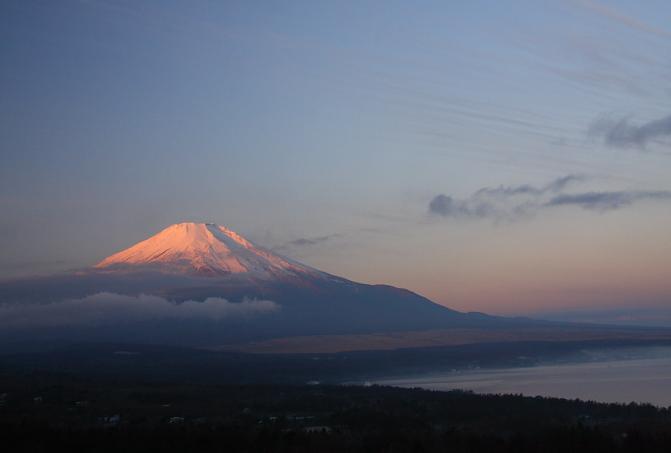 富士山-2-0009.JPG