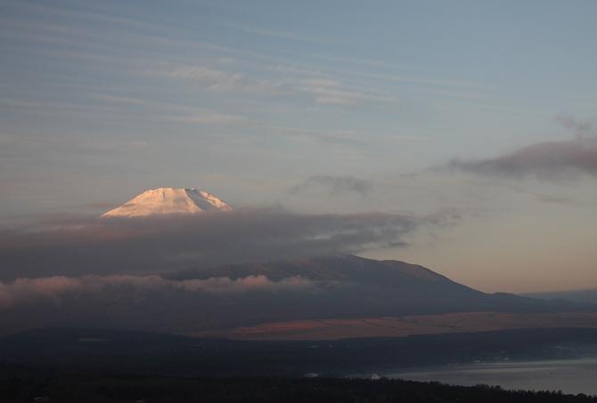 富士山-2-0010.JPG
