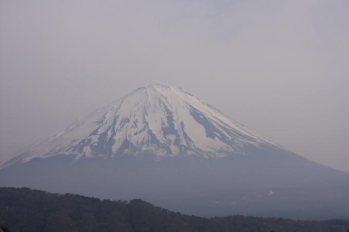 富士山-6.JPG