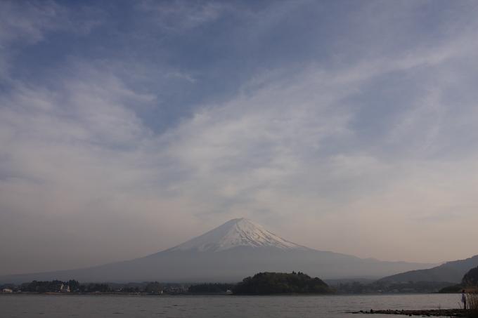 富士山-9.JPG
