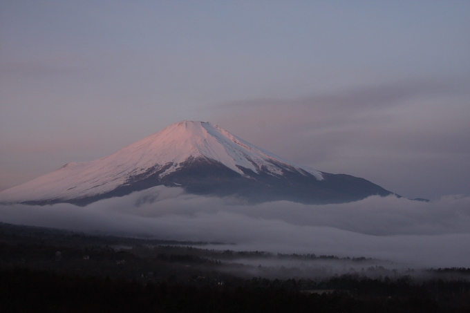 富士山0003.JPG