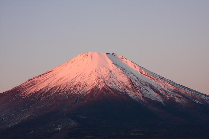 富士山0004.JPG