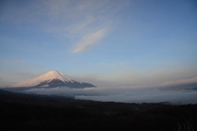富士山0005.JPG