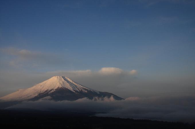 富士山0006.JPG