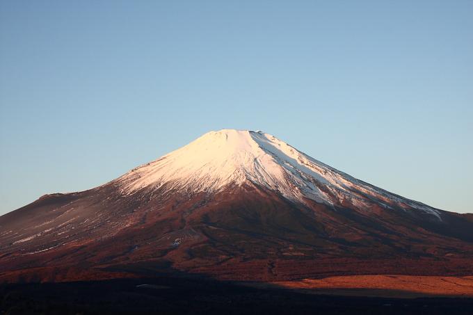 富士山0007.JPG