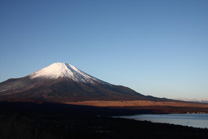富士山0008.JPG