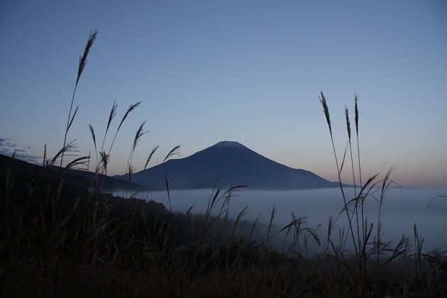 富士山30001.JPG