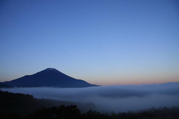 富士山30002.JPG