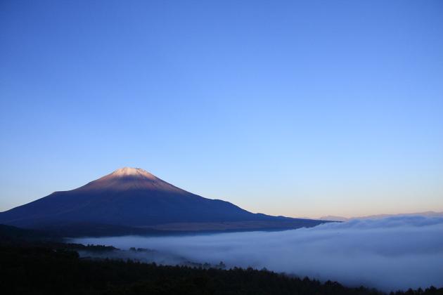 富士山30004.JPG