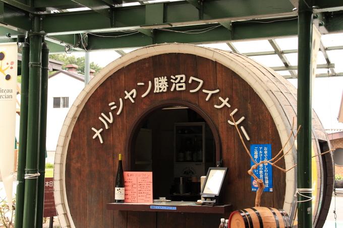 山梨-5.JPG