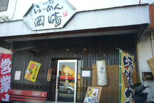 岡崎-1.JPG