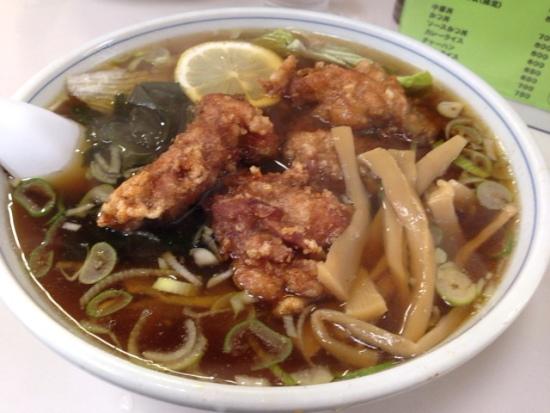 新川10005.JPG