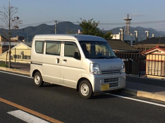 新車0005.JPG