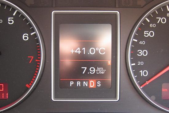暑い0001.JPG
