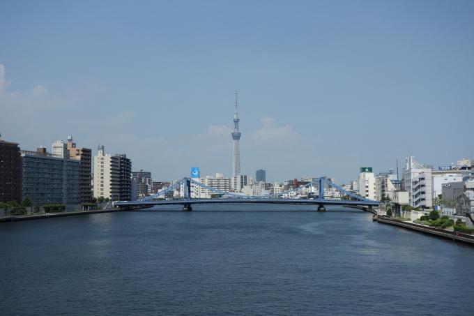 東京0001.JPG