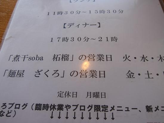 柘榴-2.JPG