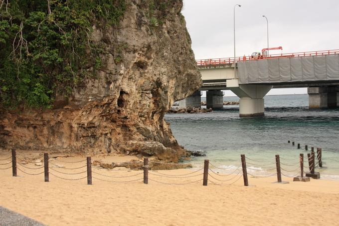 沖縄30008.JPG