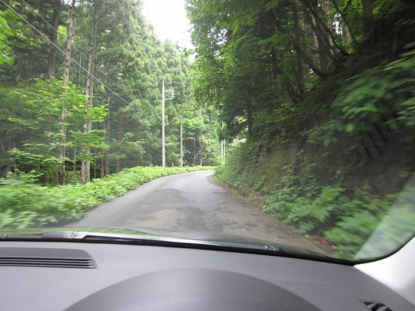 沼田-3.JPG