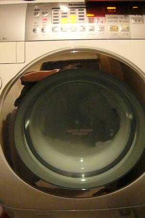 洗濯-1.JPG