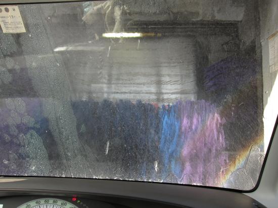 洗車-2.JPG