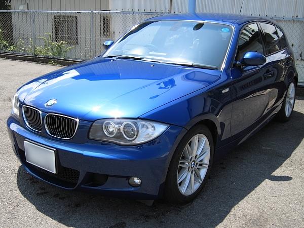 洗車0001.JPG