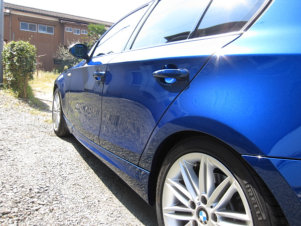洗車0003.JPG